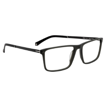 Robert Rudger RR 040 Eyeglasses