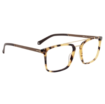 Robert Rudger RR 041 Eyeglasses