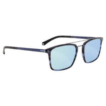 Robert Rudger RR 041 Sunglasses