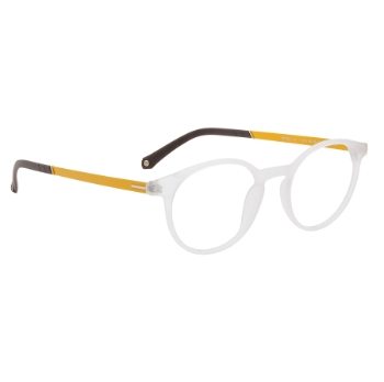 Robert Rudger RR 042 Eyeglasses