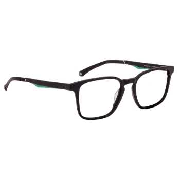 Robert Rudger RR 043 Eyeglasses