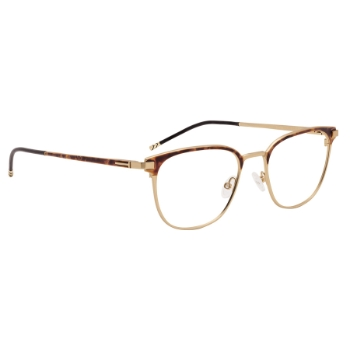 Robert Rudger RR 044 Eyeglasses