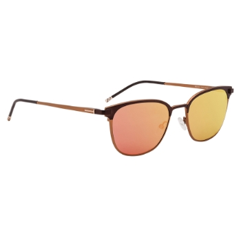 Robert Rudger RR 044 Sunglasses