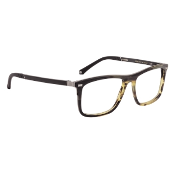 Robert Rudger RR 045 Eyeglasses