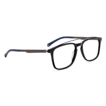 Robert Rudger RR 049 Eyeglasses