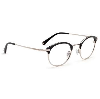 Robert Rudger RR 050 Eyeglasses
