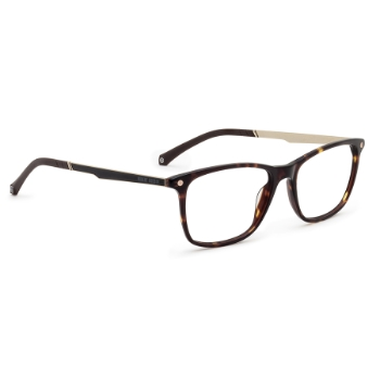 Robert Rudger RR 051 Eyeglasses