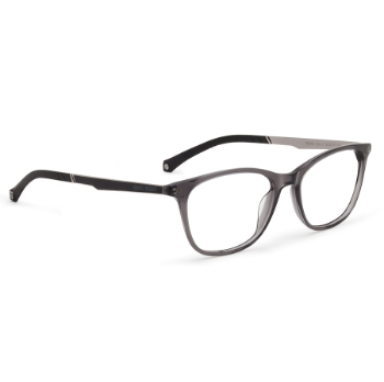Robert Rudger RR 052 Eyeglasses