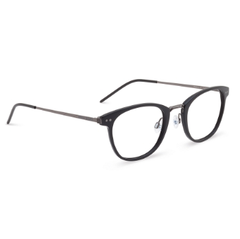 Robert Rudger RR 053 Eyeglasses