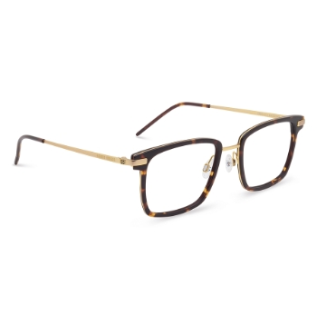 Robert Rudger RR 054 Eyeglasses