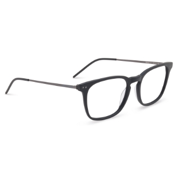 Robert Rudger RR 055 Eyeglasses