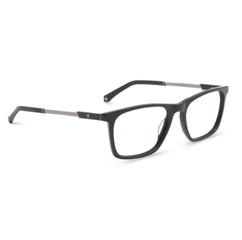Robert Rudger RR 059 Eyeglasses
