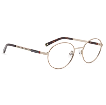 Robert Rudger RR 084 Eyeglasses