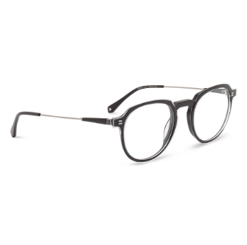Robert Rudger RR 056 Eyeglasses