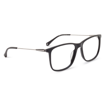 Robert Rudger RR 057 Eyeglasses