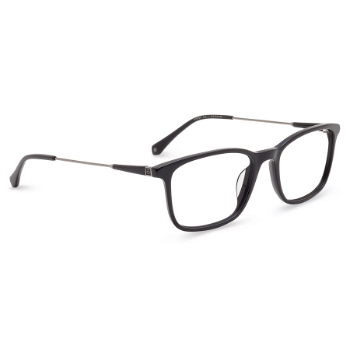 Robert Rudger RR 060 Eyeglasses