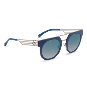 Robert Rudger RR 062 Sunglasses