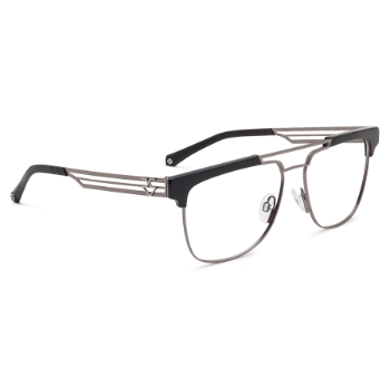 Robert Rudger RR 064 Eyeglasses