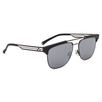 Robert Rudger RR 064 Sunglasses