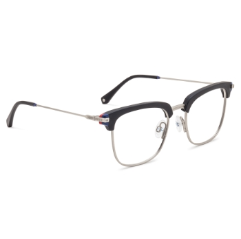 Robert Rudger RR 065 Eyeglasses