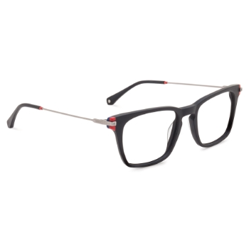 Robert Rudger RR 066 Eyeglasses