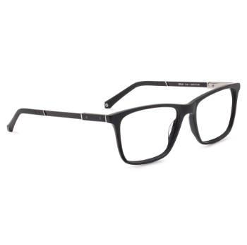 Robert Rudger RR 067 Eyeglasses