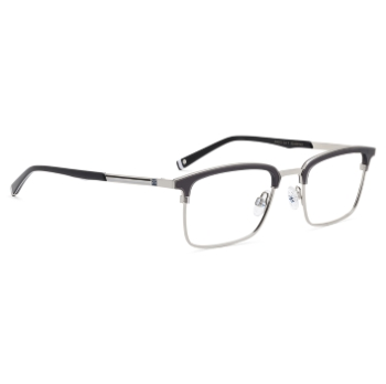 Robert Rudger RR 078 Eyeglasses