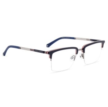 Robert Rudger RR 079 Eyeglasses