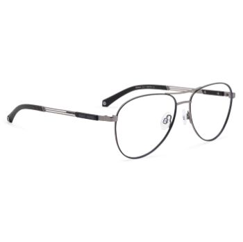 Robert Rudger RR 080 Eyeglasses