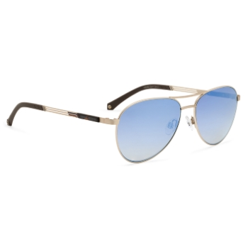 Robert Rudger RR 080 Sunglasses