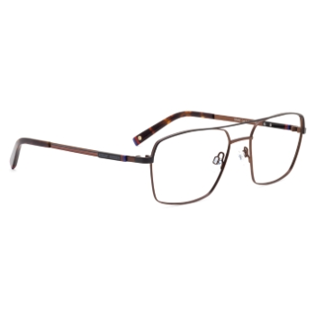 Robert Rudger RR 082 Eyeglasses