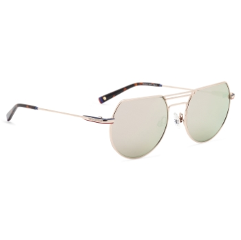 Robert Rudger RR 083 Sunglasses