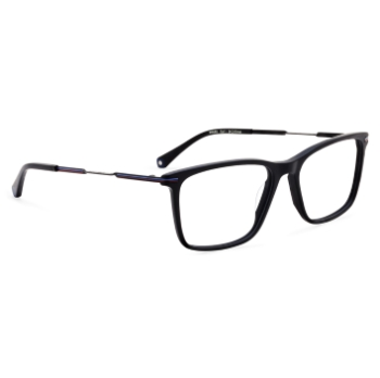 Robert Rudger RR 085 Eyeglasses