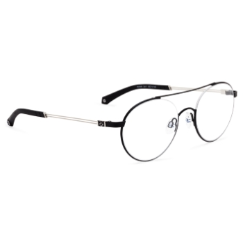 Robert Rudger RR 086 Eyeglasses