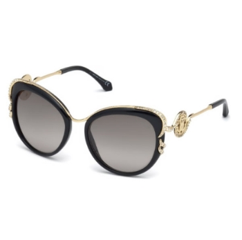 Roberto Cavalli RC1073 Incisa Sunglasses