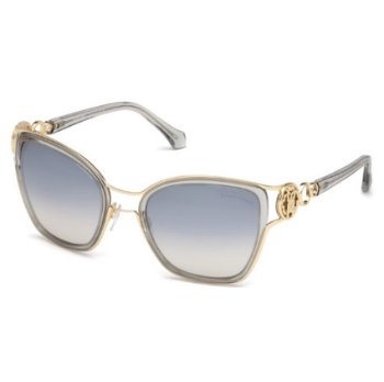 Roberto Cavalli RC1081 Montaione Sunglasses
