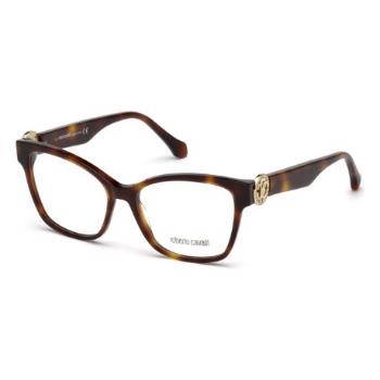 cc07e6162d Roberto Cavalli RC5067 Magliano Eyeglasses
