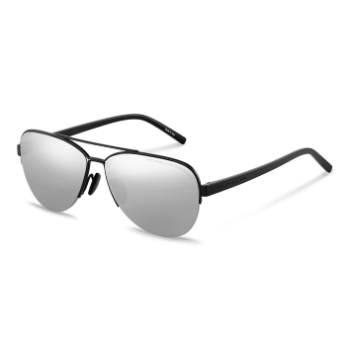 Porsche Design P 8676 Sunglasses