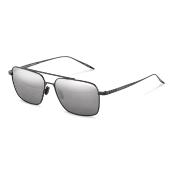 Porsche Design P 8679 Sunglasses