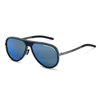 Porsche Design P 8684 Sunglasses