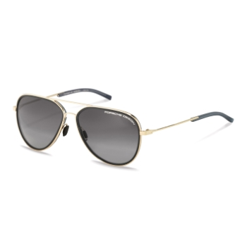 Porsche Design P 8691 Sunglasses
