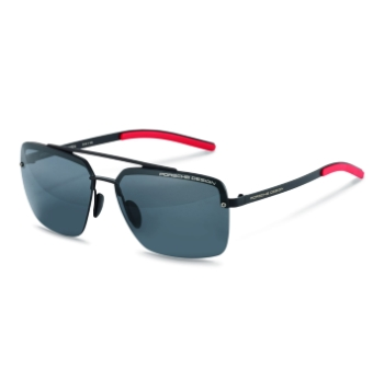 Porsche Design P 8694 Sunglasses
