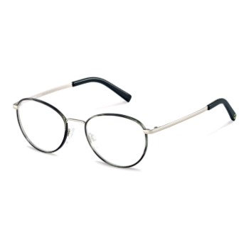Rocco by Rodenstock RR217 Eyeglasses