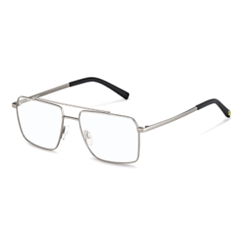 Rocco by Rodenstock RR218 Eyeglasses