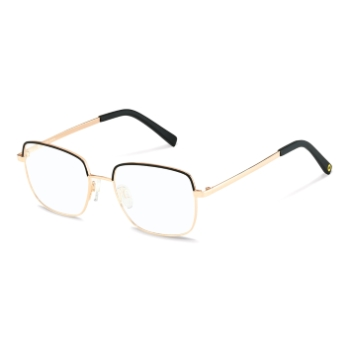 Rocco by Rodenstock RR220 Eyeglasses