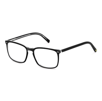 Rocco by Rodenstock RR448 Eyeglasses