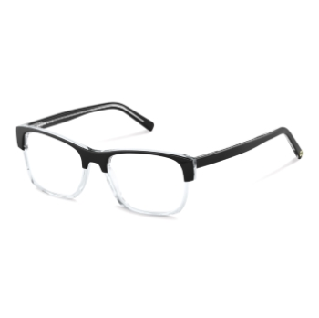 Rocco by Rodenstock RR458 Eyeglasses