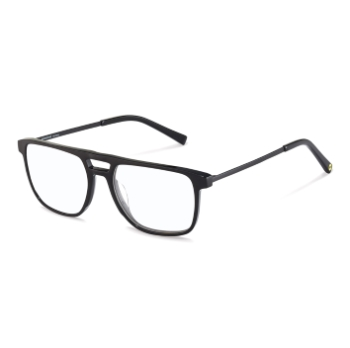 Rocco by Rodenstock RR460 Eyeglasses