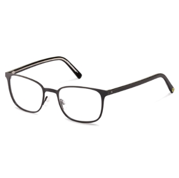 Rocco by Rodenstock RR211 Eyeglasses