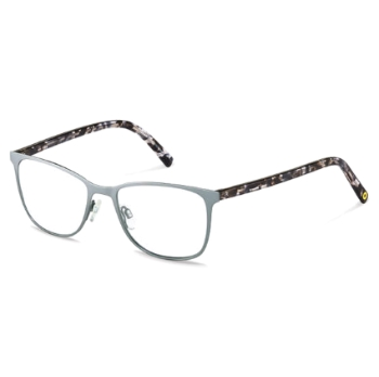 Rocco by Rodenstock RR212 Eyeglasses